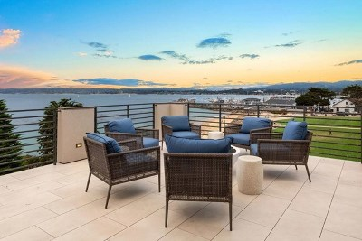 Monterey Condo/Townhouse For Sale: 201 Cannery Row #6