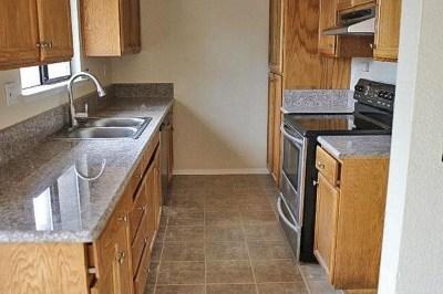 Salinas Condo/Townhouse For Sale: 33 Deer Street #2