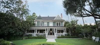 Rancho Cucamonga Single Family Home For Sale: 9240 Archibald Avenue