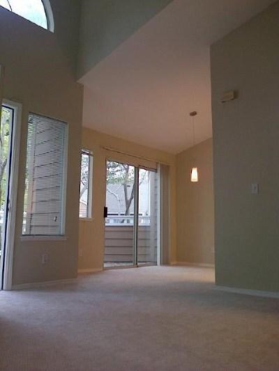 Rental For Rent: 2546 Alveswood Circle