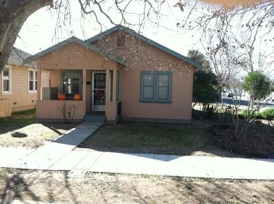King City Multi Family Home For Sale: 429 Vanderhurst