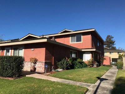 Rental For Rent: 4375 Jade Street #3