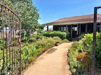 King City Single Family Home For Sale: 52259 Pine Canyon Road