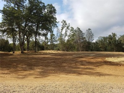 Residential Lots & Land Active Under Contract: 5887 Vineyard Lane