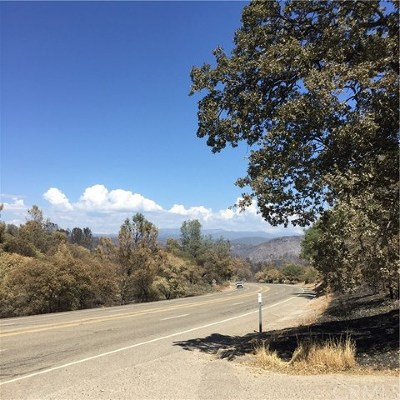 Mariposa Residential Lots & Land For Sale: 3700 State Highway 140