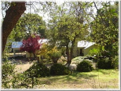 Mariposa Single Family Home For Sale: 4053 Triangle Road