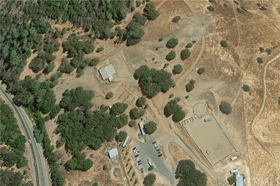 Mariposa Residential Lots & Land For Sale: 4808 State Highway 140