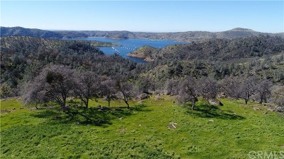 Mariposa Residential Lots & Land For Sale: 38 Cotton Creek Road