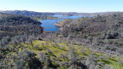 Mariposa Residential Lots & Land For Sale: 117 Cotton Creek Road