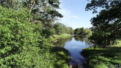 Mariposa Residential Lots & Land For Sale: 4095 Ponds Way