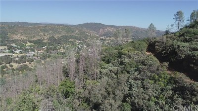 Mariposa Residential Lots & Land For Sale: 5 Standen Park Road