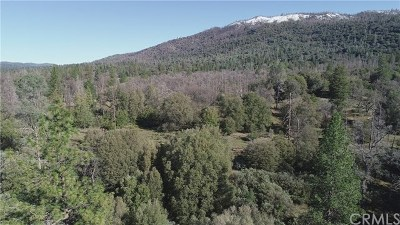 Mariposa Residential Lots & Land For Sale: 3047 E Westfall