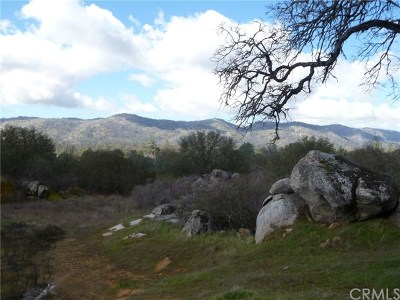 Mariposa Residential Lots & Land For Sale: 4256 Burl Dr.