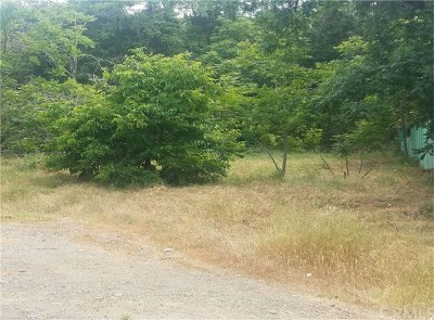 Mariposa Residential Lots & Land For Sale: 4981 Miller Road