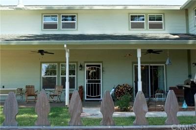 Midpines Single Family Home For Sale: 5488 Black Oak Ridge Road