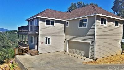 Nice Single Family Home Active Under Contract: 3500 Yuba Street