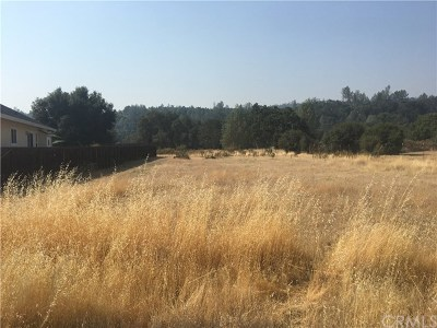 Residential Lots & Land For Sale: 17037 Acacia Street