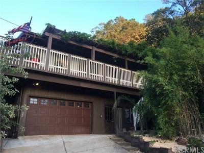 Lucerne Single Family Home For Sale: 7460 Bruner Drive