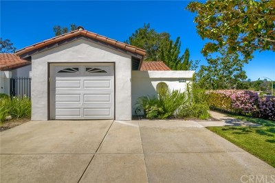 Fallbrook Single Family Home For Sale: 1704 Woodbrook Lane