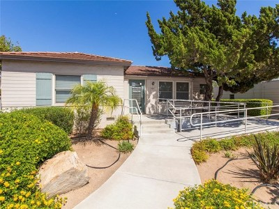 Fallbrook Multi Family Home For Sale