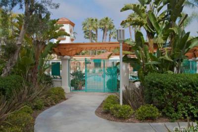 Newport Beach Rental For Rent: 120 Villa Point Drive