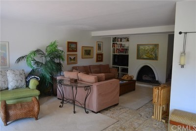 Bluffs Original (Bori) Rental For Rent: 2112 Vista Dorado