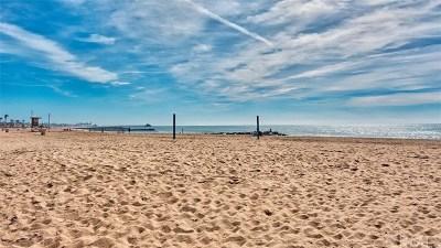 Newport Beach Rental For Rent: 5000 Seashore Drive