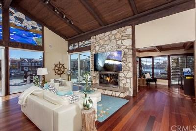 Huntington Beach Single Family Home For Sale: 4012 Morning Star Drive