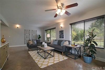 Santa Ana Single Family Home For Sale: 2006 W Summer Wind