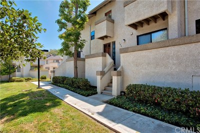 Newport Beach Rental For Rent: 306 Harbor Woods Place #306