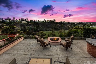 Newport Beach CA Single Family Home For Sale: $4,667,888