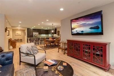 Irvine Condo/Townhouse For Sale: 67 Waldorf