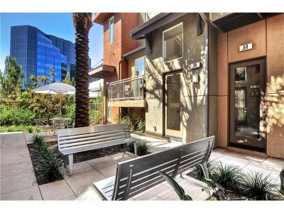 Orange County Rental For Rent: 53 Waldorf