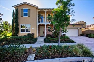 Irvine CA Condo/Townhouse For Sale: $1,208,888