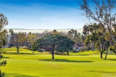 Condo/Townhouse For Sale: 1505 Santa Barbara Drive #700