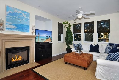 Condo/Townhouse For Sale: 5 Nautical Mile Drive