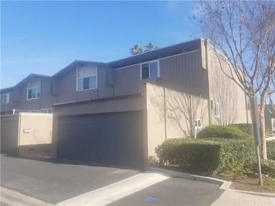 Newport Beach Single Family Home For Sale: 423 Bolero Way