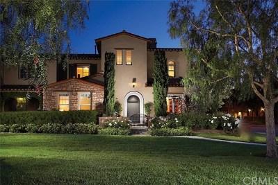 Newport Coast CA Rental For Rent: $5,400