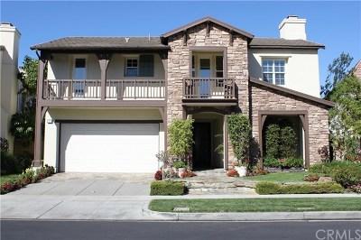 Newport Coast CA Rental For Rent: $7,900