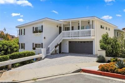 Rental For Rent: 401 Fernleaf Avenue