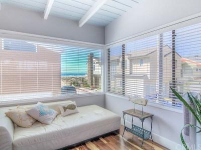 Newport Beach, Newport Coast, Corona Del Mar Rental For Rent: 106 Sonora Street