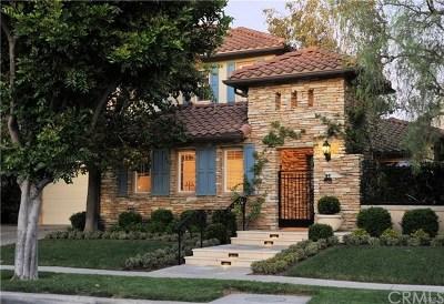 Newport Coast CA Rental For Rent: $10,800