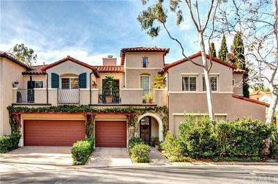Newport Coast CA Rental For Rent: $3,000