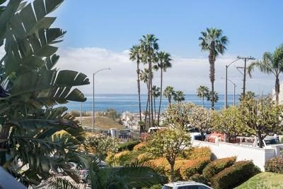 Newport Beach CA Condo/Townhouse For Sale: $849,995