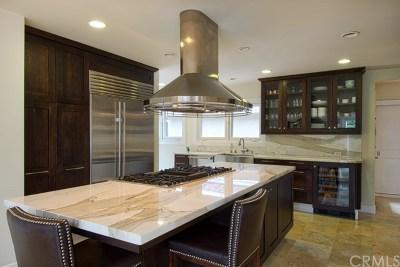 Newport Beach, Newport Coast, Corona Del Mar Rental For Rent: 1401 Bonnie Doone Terrace
