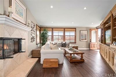 Newport Beach, Corona Del Mar, Newport Coast Rental For Rent: 111 Via Lido Nord #B