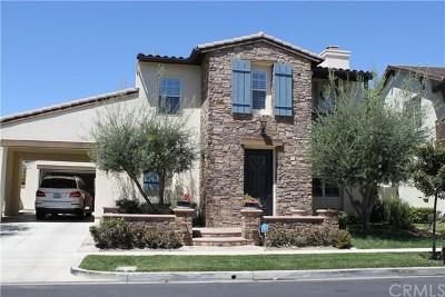 Newport Coast CA Rental For Rent: $7,350