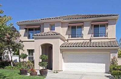 Newport Coast CA Rental For Rent: $6,500