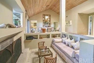 Newport Beach Rental For Rent: 8 Lucerne #24