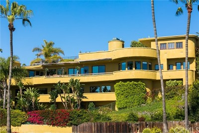 Corona del Mar Rental For Rent: 2901 Ocean Boulevard